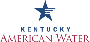 Kentucky American Water