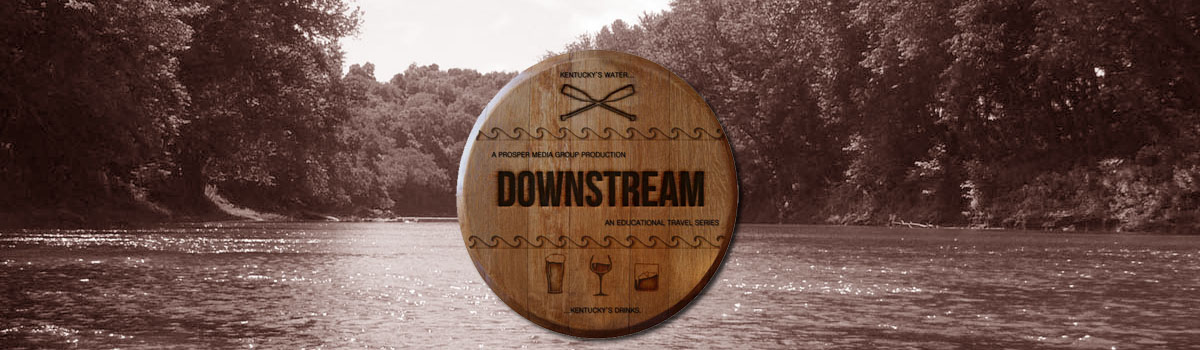 Tag: downstream
