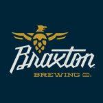Braxton Brewing