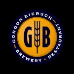 Gordon Biersch Brewery