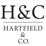 harfield and co