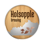 Holsopple Brewing