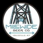Milewide Beer