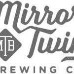Mirror Twin Brewing