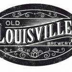 Old Louisville