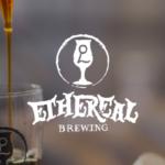 ethereal brewing lexington ky