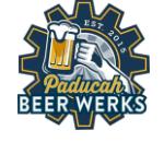 paducah beer works