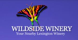 Wildside Winery Lexington Kentucky