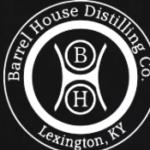 Barrel House Distilling Co Lexington KY