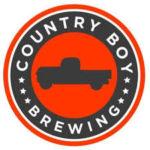 Country Boy Brewing Lexington Kentucky