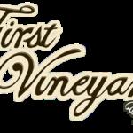 First Vineyard Nicholasville KY