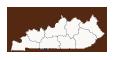 northern kentucky map