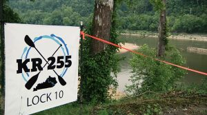 KENTUCKY RIVER KR255 RACE