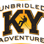 kentucky adventure tourism