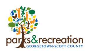Georgetown – Scott County Parks and Recreation Department