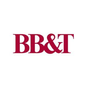 BB&T sponsor